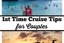 Cruise Trips / http://www.goldenbustours.com/