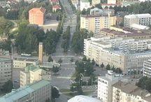 Kauppatori Lahti
