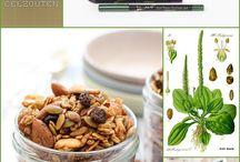 By Vera Beauty & Health / Diverse onderwerpen zullen we hier met je delen. Uiteraard met producten uit onze winkel!
