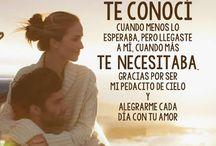 Amor *.*