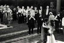 WEDDING.  / by Sophia Medina