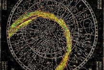 astrologe map