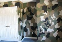 ryders room