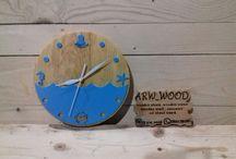 @arw_wood / custom woods