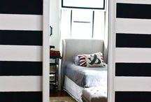 Emilys bedroom ideas