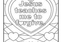 Odpustenie