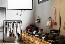 Idéer till butik