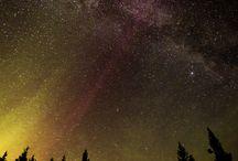 Astronomy counts