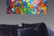 Contemporary Paintings on Canvas by EmiliaSwitalaArtist / #art #artist #Painter #Contemporaryart #Contemporarypaintings #Contemporaryartist #Abstractart #Abstractpaintings #Largeartprints #Artprints #Artforinterior #Artforinteriors #artwork #Bilder #pinturas #painting #paintings #minimalart #minimalism #abstractexpressionism #colorfield #colorfulart #modernart #watercolor #acrylic #originalartwork #original #originalart #switala #switalaart #switalaemilia #emilia #switalapaintings #originalswitala #switalaoriginal #switalacanvas #canvas #acrylics