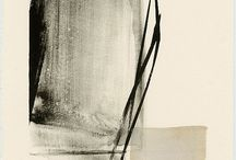 (prints)