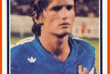 Argentine 78 France