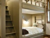 Isabelle Room ideas