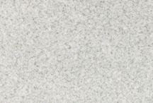 Linoleum Tapiflex Classic - Covor PVC fonoabsorbant pentru casa ta! / Colectia fonoabsorbanta de linoleum Tapiflex Clasic este o podea eterogena din vinil pentru locuinte. In functie de suprafata camerei unde doriti sa-l montati puteti alege una dintre cele 3 dimensiuni disponibile de 2, 3 şi 4 m latime. Este o pardoseala profesionala de trafic moderat, pretabila pentru livinguri, dormitoare, bucatari si holuri.