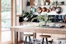 Bar stools ideas