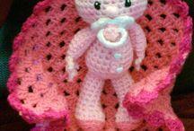 mas crochet