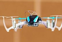 Best Quadcopters Over $1000 / The Best Quadcopters You Can Get Over $1000