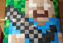 Quilts! / by Debi Halverson
