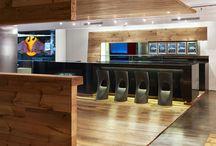 Architecture & Design & Interior