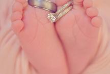 baby love / by Simy Benchimol Cuervo
