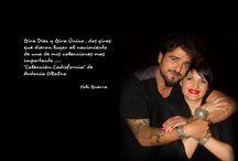 """www.onsearch.es / Marca de Complementos, que luce nuestro gran amigo Antonio Orozco en sus giras. Colección Cadizfornia con sus pulseras """"Un Universo de Planetas"""" , """"Unico""""  """"Dos Orillas"""" y muchos complementos que podras encontrar en nuestra web."""