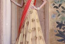 Saree Collection / Indian Saree Collection
