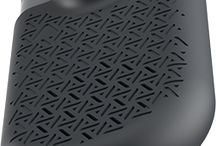 GD - Patterns