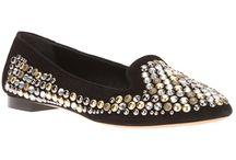 Le Capresi / Sandali Capresi e Loafers