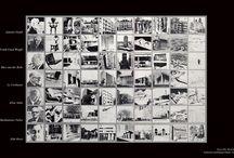 Willem Brouwer - Stile 9 / 9. Tipologia dell'evoluzione e fenomenologia degli stili  www.willembrouwer.it/mc/465/Stile---Paragrafo-9---Willem-Brouwer