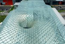 massimilliano fuksas