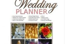 Articles About My Keepsake Wedding Planner / This board features articles written about My Keepsake Wedding Planner