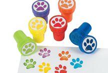 souvenirs paw patrol
