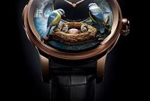 Chrono Watch Company
