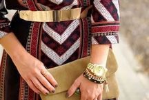 Style-Fashion-Clothing