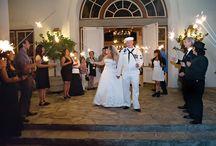 Menifee Lake Country Club Weddings