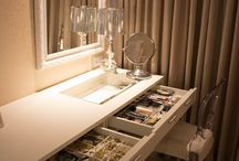 dressing table's!!