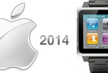 Wearable Tech / What's the future of wearable tech
