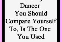 Tanzen ❤️