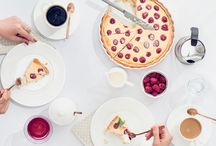 Photo | Food