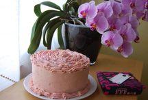 Pasteles y Tartas / Recetas de wwww.crissosweet@gmail.com de tartas y pasteles buenísimos y muy fáciles de hacer.