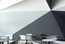 spaces & arkitek