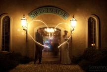 La Toscane (Sweetwater) / La Toscane (Sweetwater) Hunter Valley Wedding Photography. www.somethingbluephotography.com.au