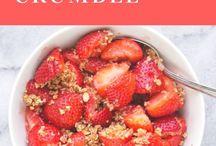 Vegan Recipes / healthy vegan recipes