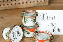 wedding inspiration   gifts
