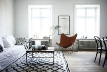 carpets / I was brought up among unique textiles and tapestries designers. Rugs are not just a fashion, carpets, tapestries, rugs bring warmth and comfort. And we pay less for heating