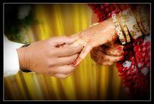 Candid Wedding Photographers in Trichy / Candid Wedding Photographers in Trichy Tiruchirappalli Tamil Nadu