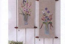 süs & dekorasyon