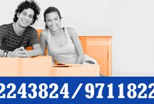 Packers and Movers in Pune / Welcome to Venkateshwara Packers & Movers Packers  You are looking best Movers Packer in a local or long distance? Choose Venkateshwara Packer & Movers Packers that provides a variety of services to help you reach your new store or new destination.