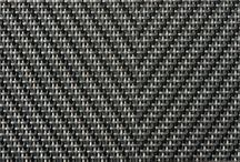 texture & mat / materials
