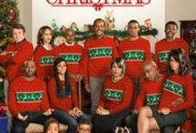 Watch Almost Christmas Full Movie / Click This Link http://moviestreaming.vodlockertv.com/?tt=4649416 Almost Christmas (2016) Movie Detail Stars: Gabrielle Union As: Gabrielle Union Director: Will Packer Productions, etc min - Comedy - 2016-11-11 (USA) Rating : PG-13