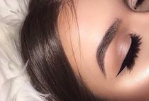 Brows & Beauty